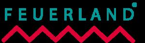 Feuerland Kiel