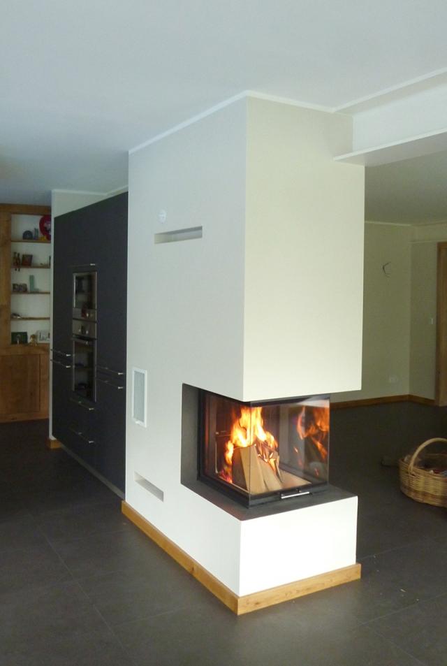 kamineins tze von spartherm feuerland kiel. Black Bedroom Furniture Sets. Home Design Ideas